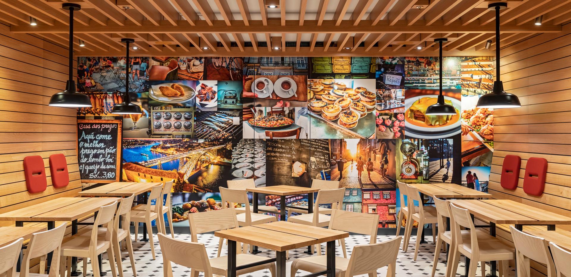 AIDAnova_Street_Food.jpg