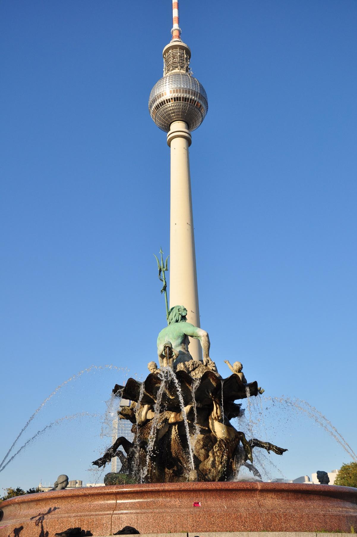 Berlin (136)