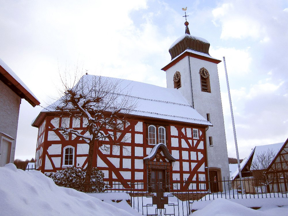 Vogelsberg-C-Marx-kl17