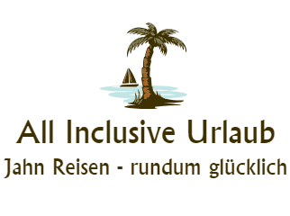 Jahn-Reisen.png