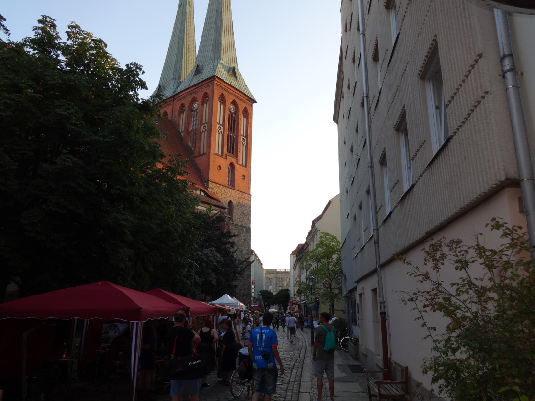 Berlin (50)