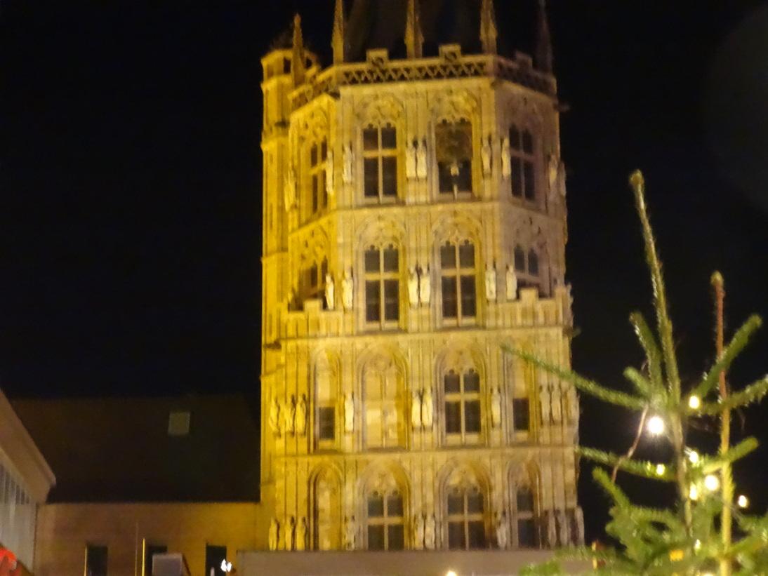 Köln (29)