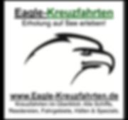 Eagle_Kreuzfahrten.png