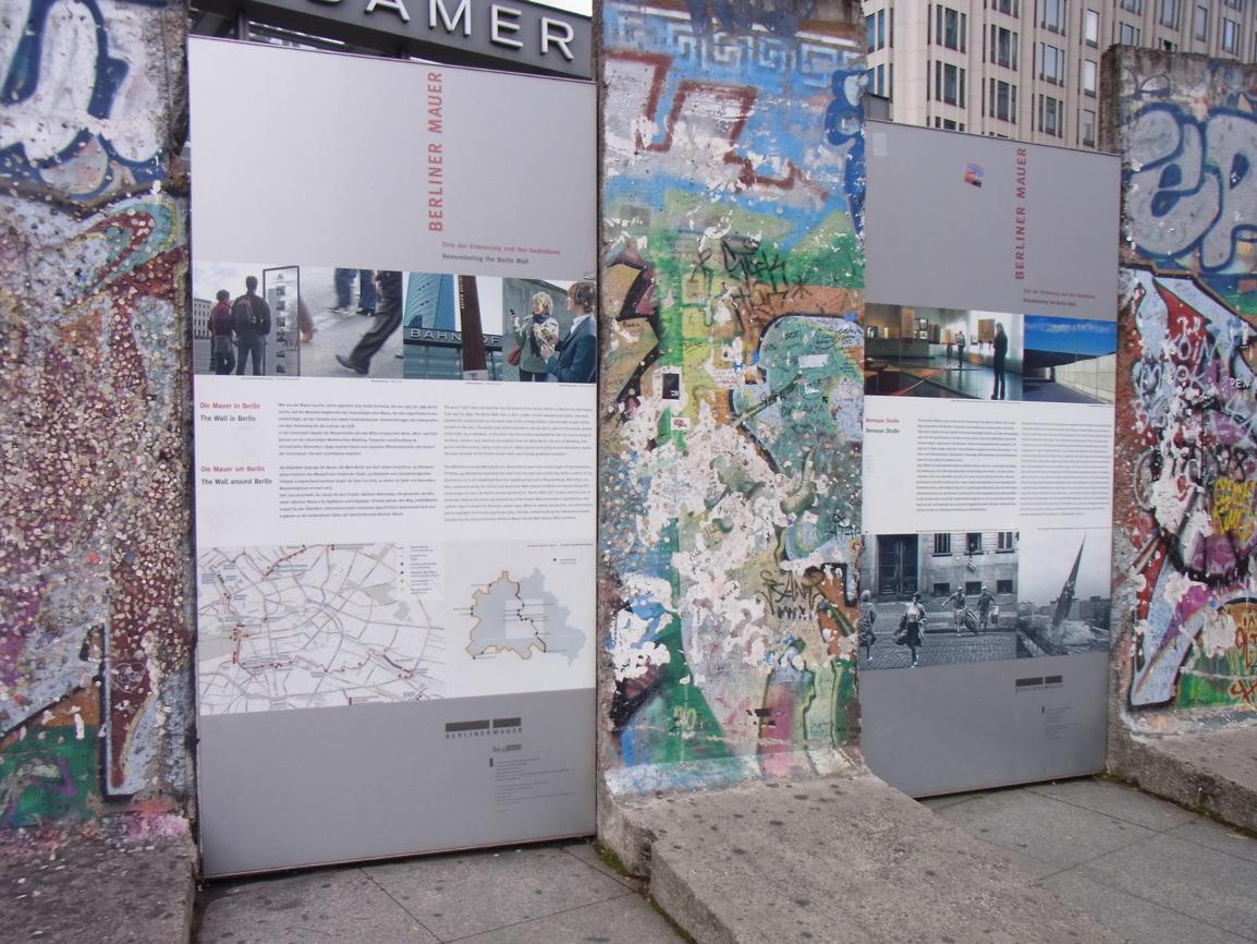Berlin (112)