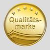 Qualitätsmarke.PNG
