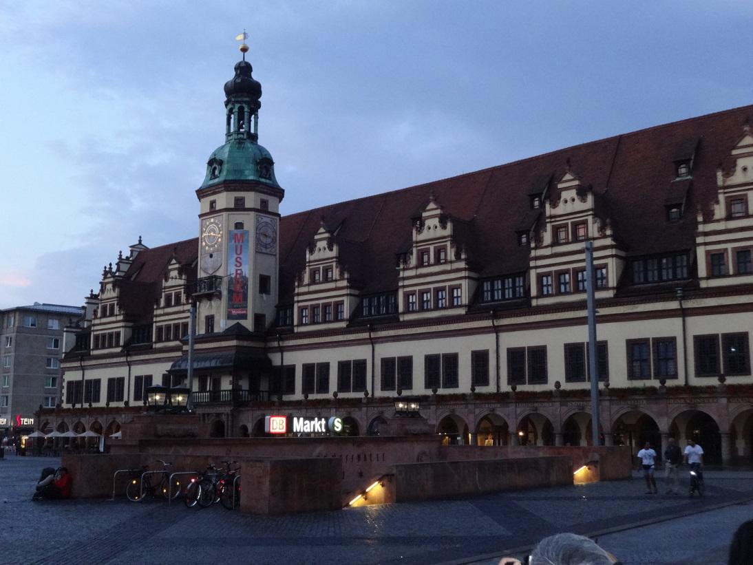 Leipzig (16)
