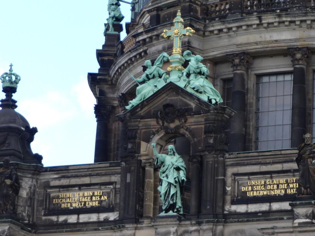Berlin (161)