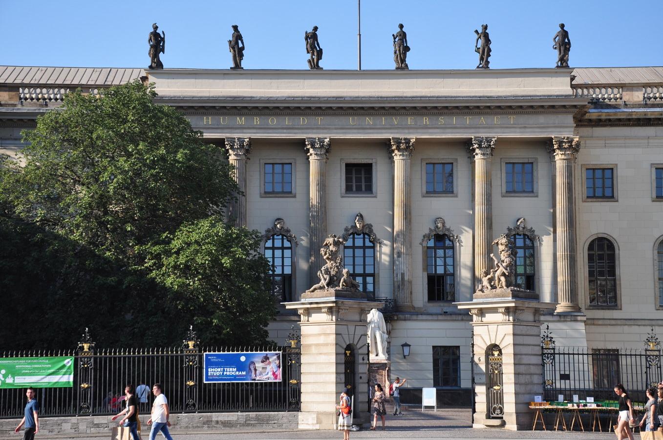 Berlin (134)