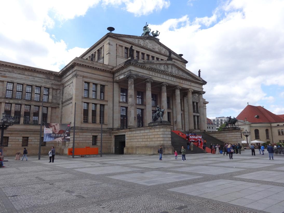 Berlin (181)