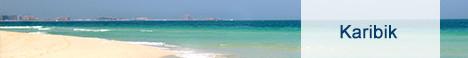 Karibik2.jpg