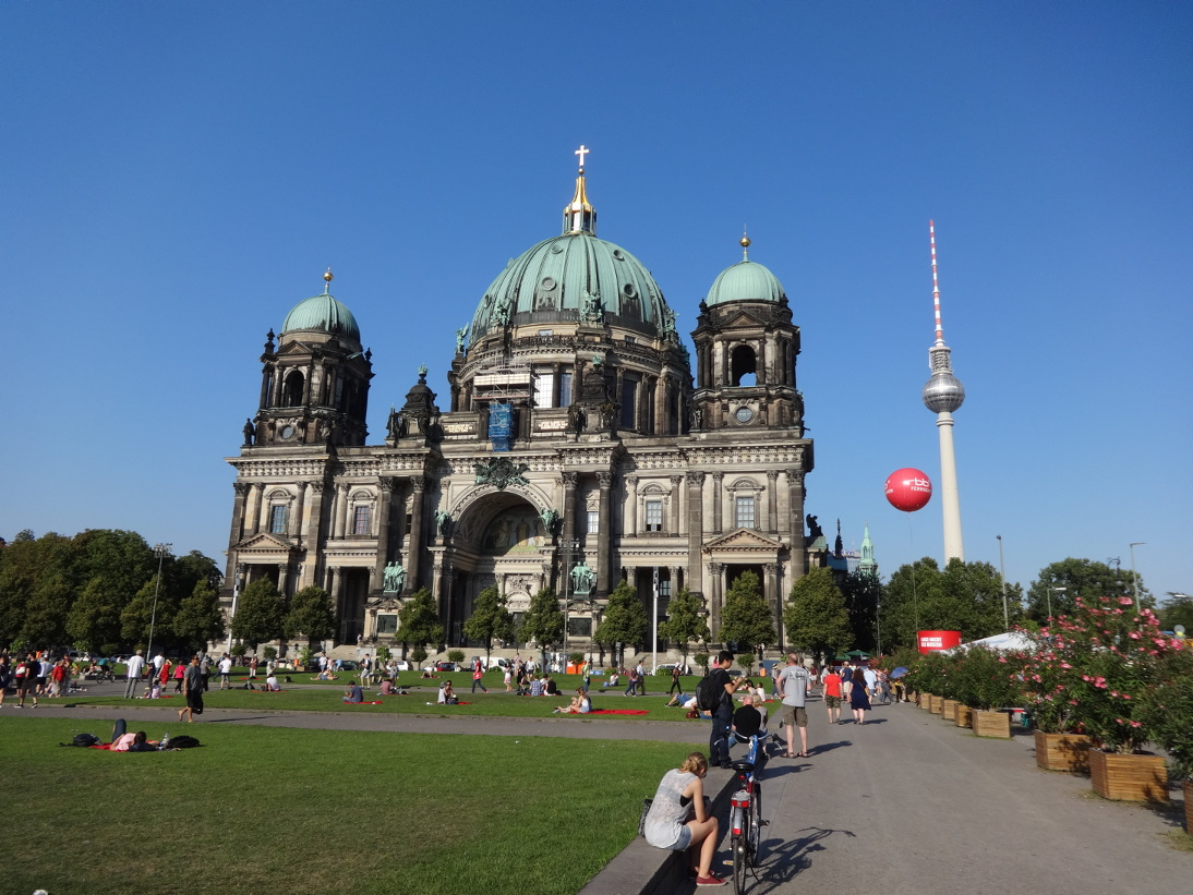 Berlin (46)