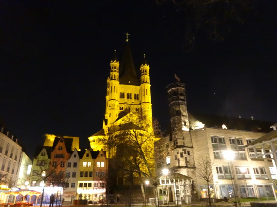 Köln (31)