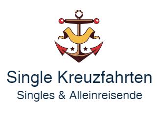 Single Kreuzfahrten