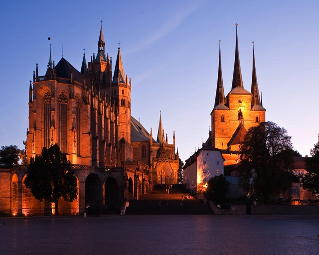 Erfurt_Dom_und_Severikirche_RET