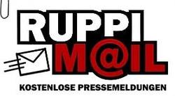 ruppimail.de