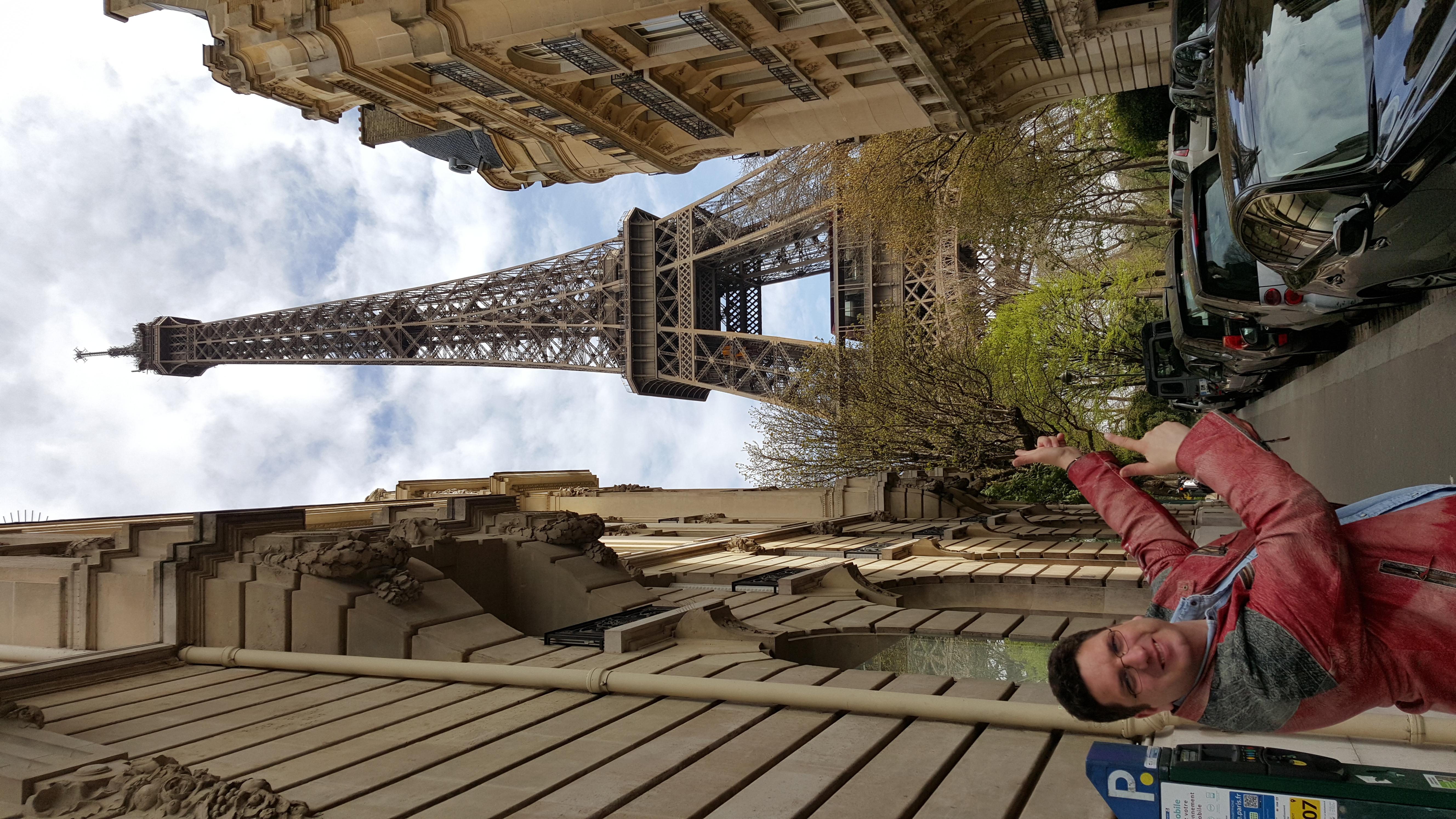 Traumreisen erleben auf www.eagletra
