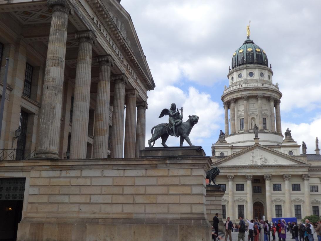Berlin (184)