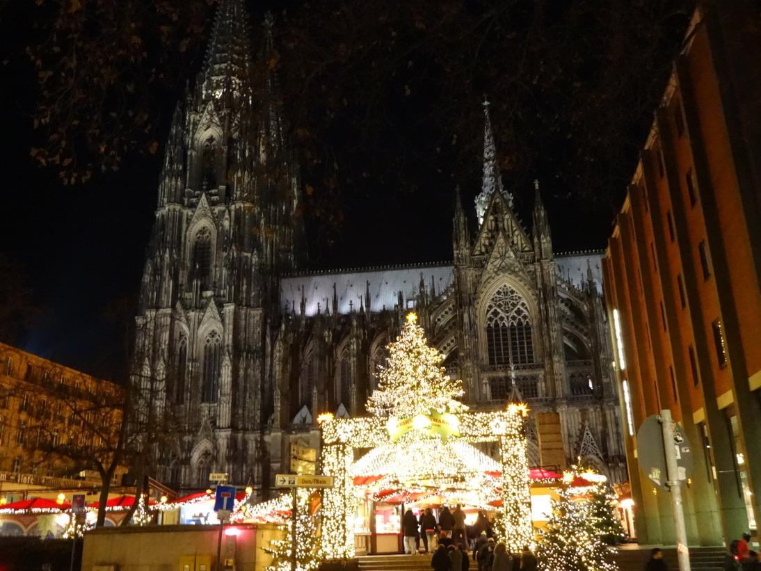 Köln (27)
