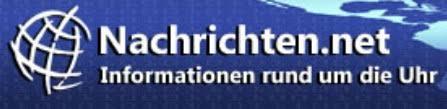nachrichten.net