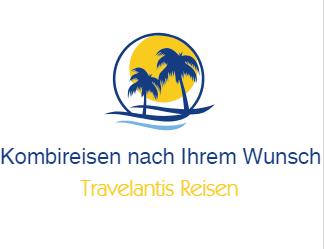 Travelantis Reisen