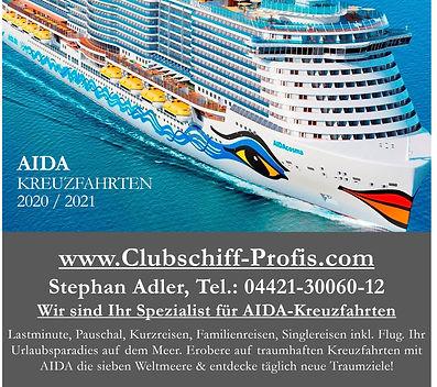 Clubschiff_Profis01.jpg