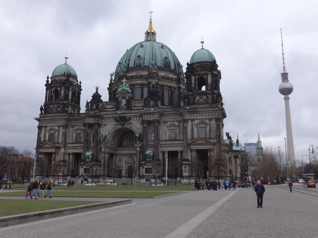 Berlin (75)