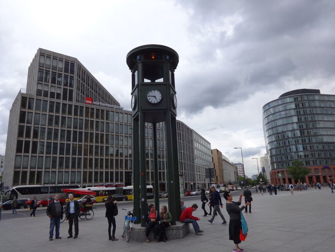 Berlin (199)