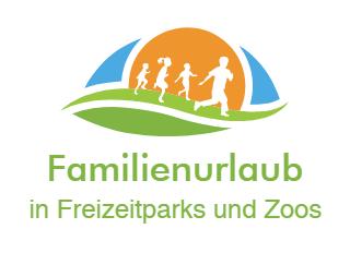 Freizeitparks und Zoos