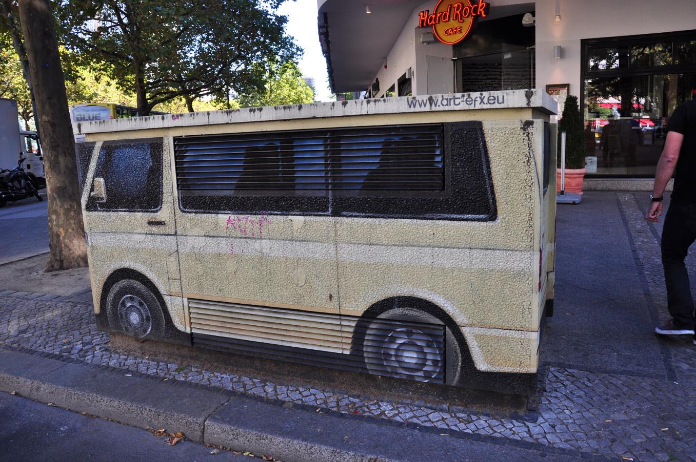 Berlin (148)