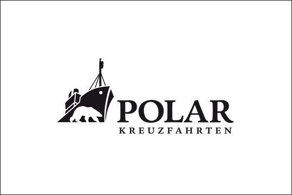 Polar-Kreuzfahrten