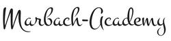 marbach-academy.de