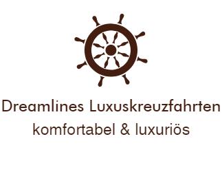 Luxuskreuzfahrten