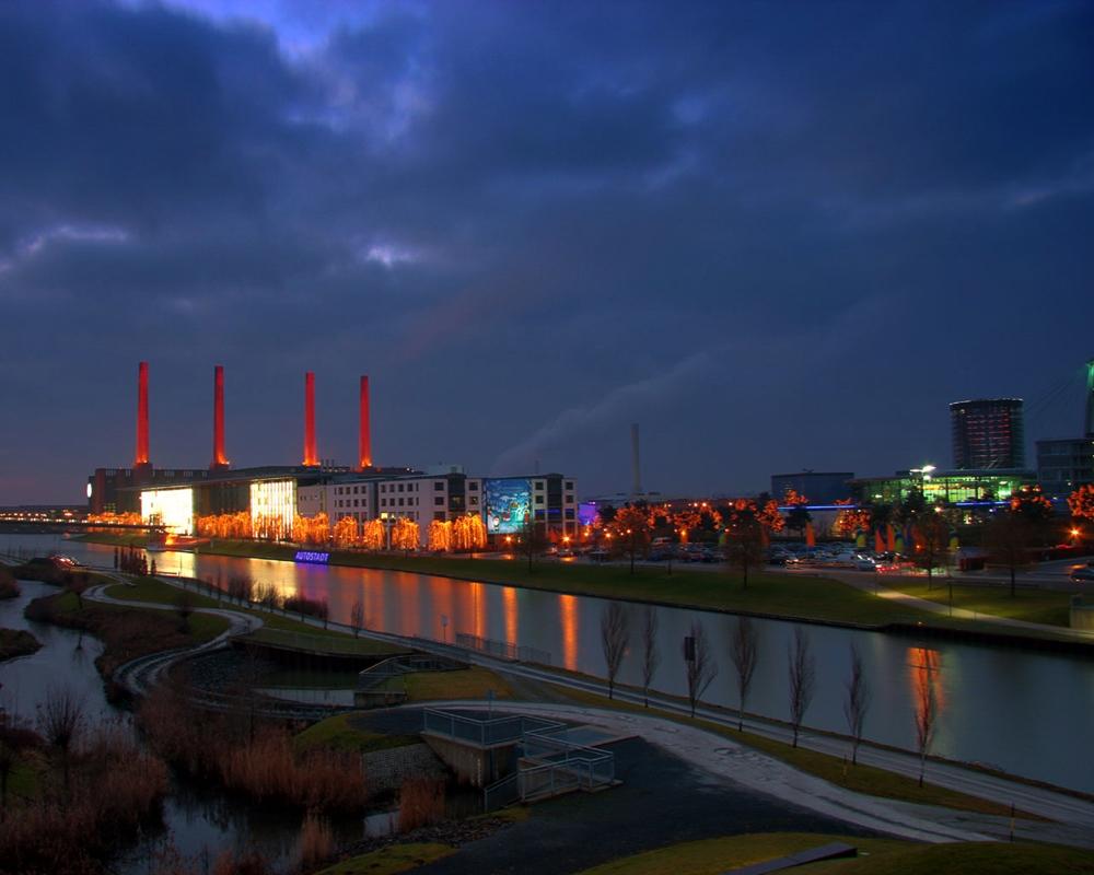Wolfsburg_Autostadt_RET