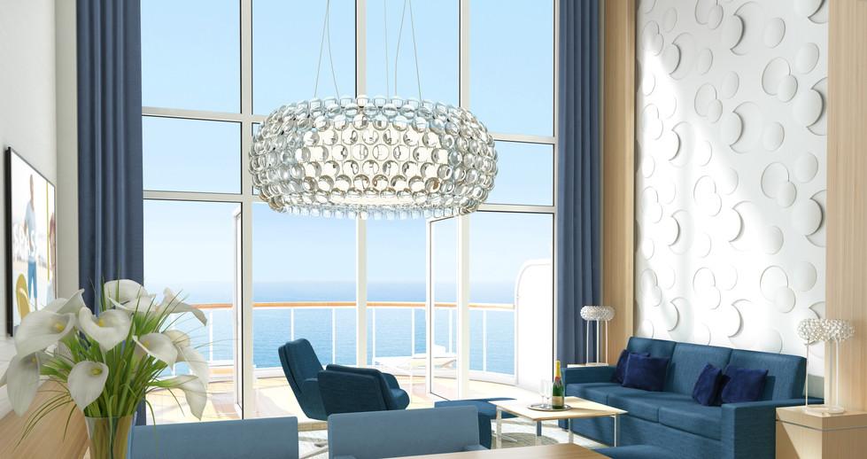 AIDAnova_Penthouse_Suite.jpg