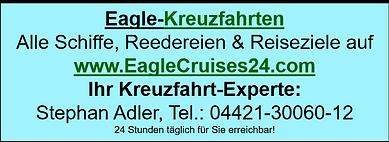 Eagle--Kreuzfahrten.png