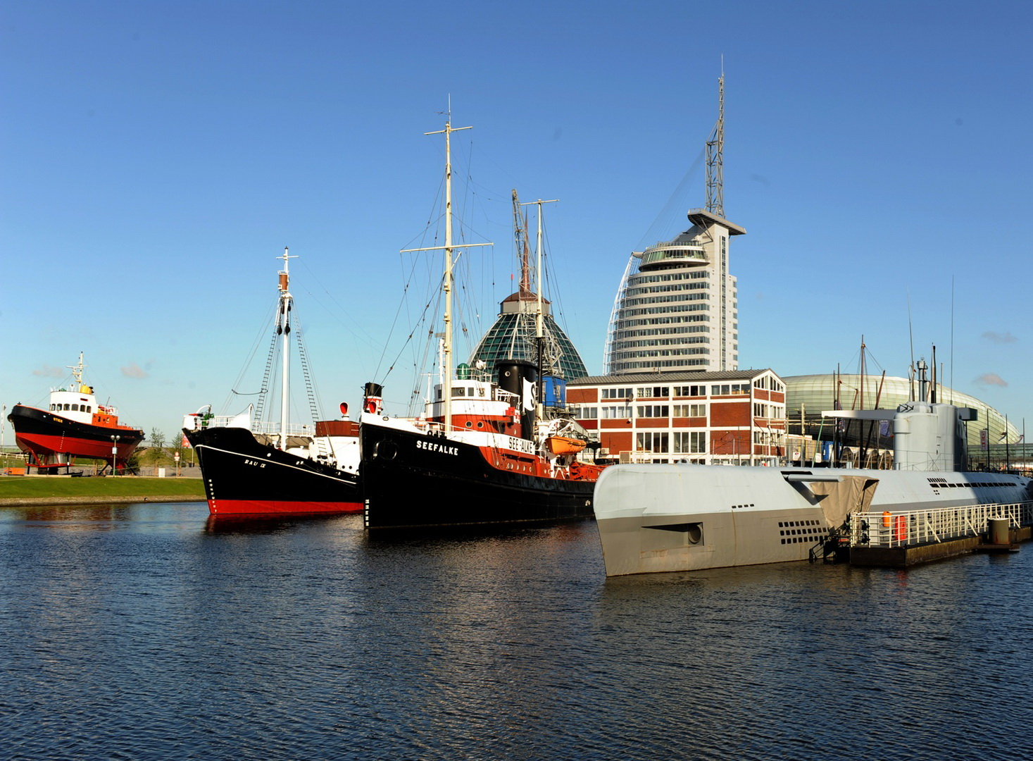 Museumshafen_RET