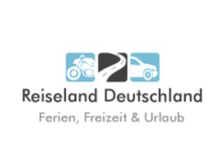 Reiseland Deutschland.PNG