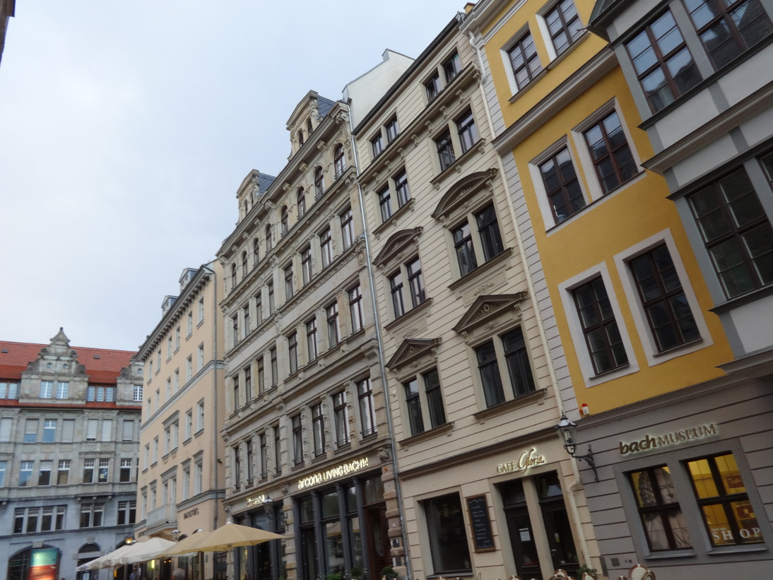 Leipzig (9)