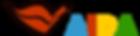 AIDA_Logo_234x60.png