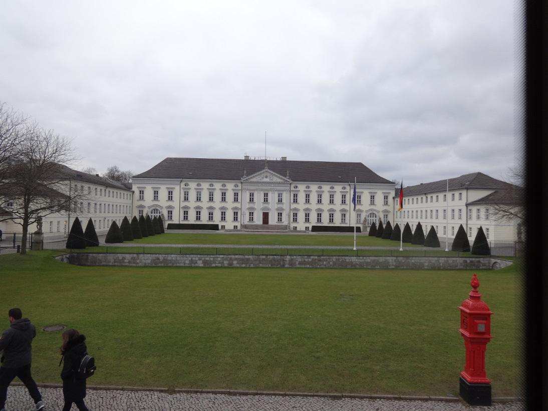 Berlin (121)