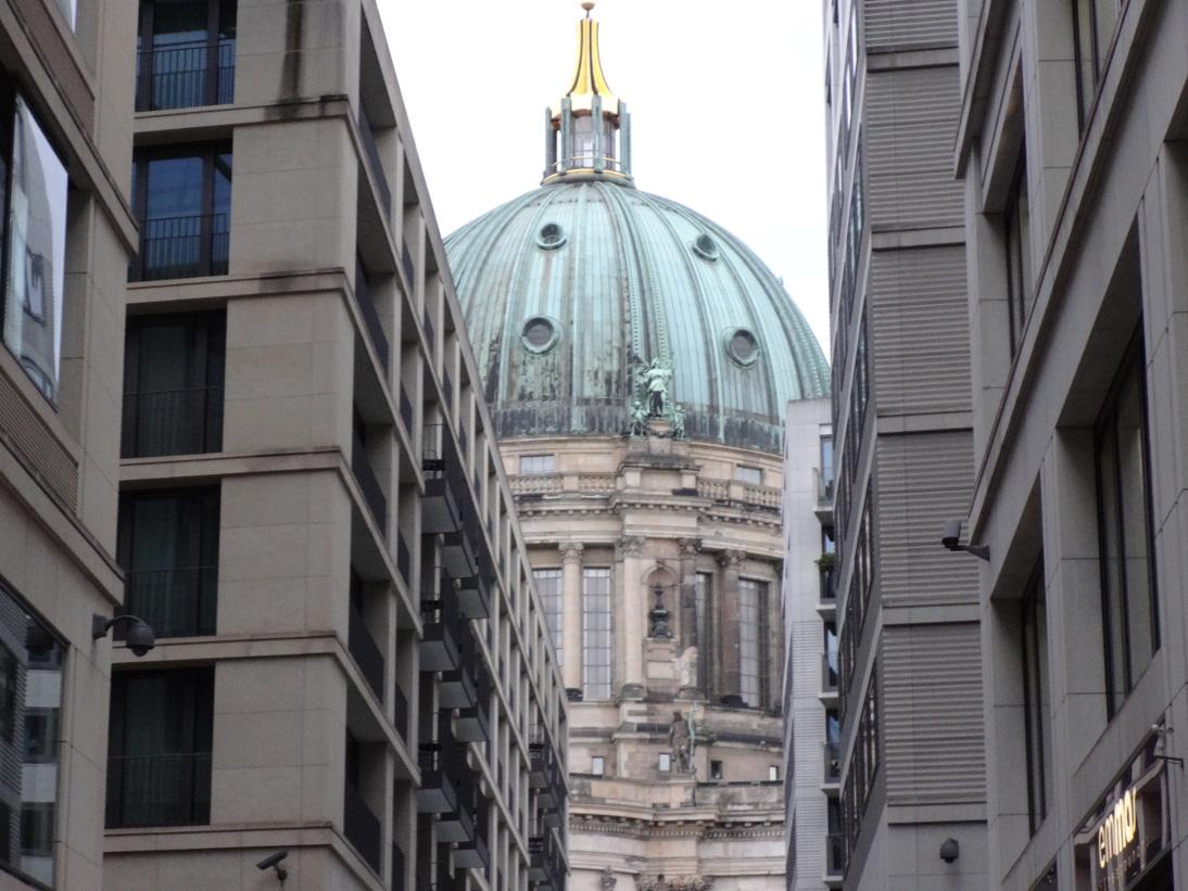 Berlin (203)