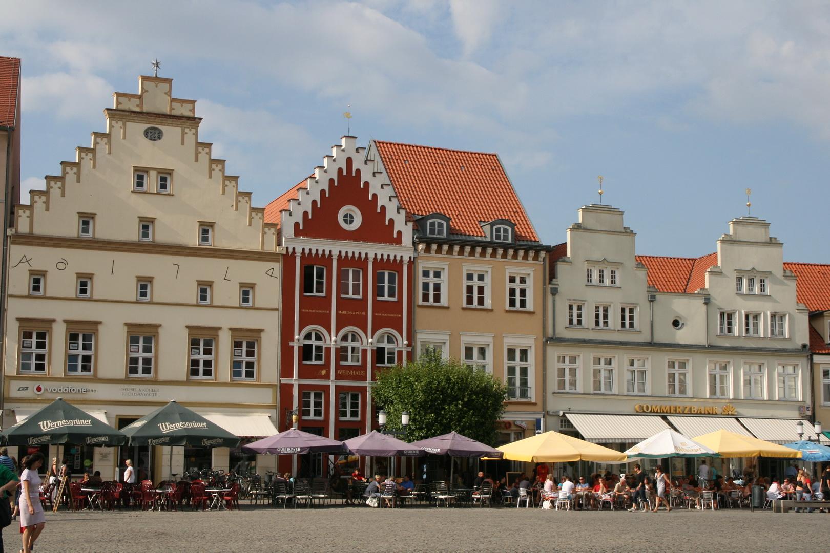 MV_Greifswald_Markt_KLIEM_16