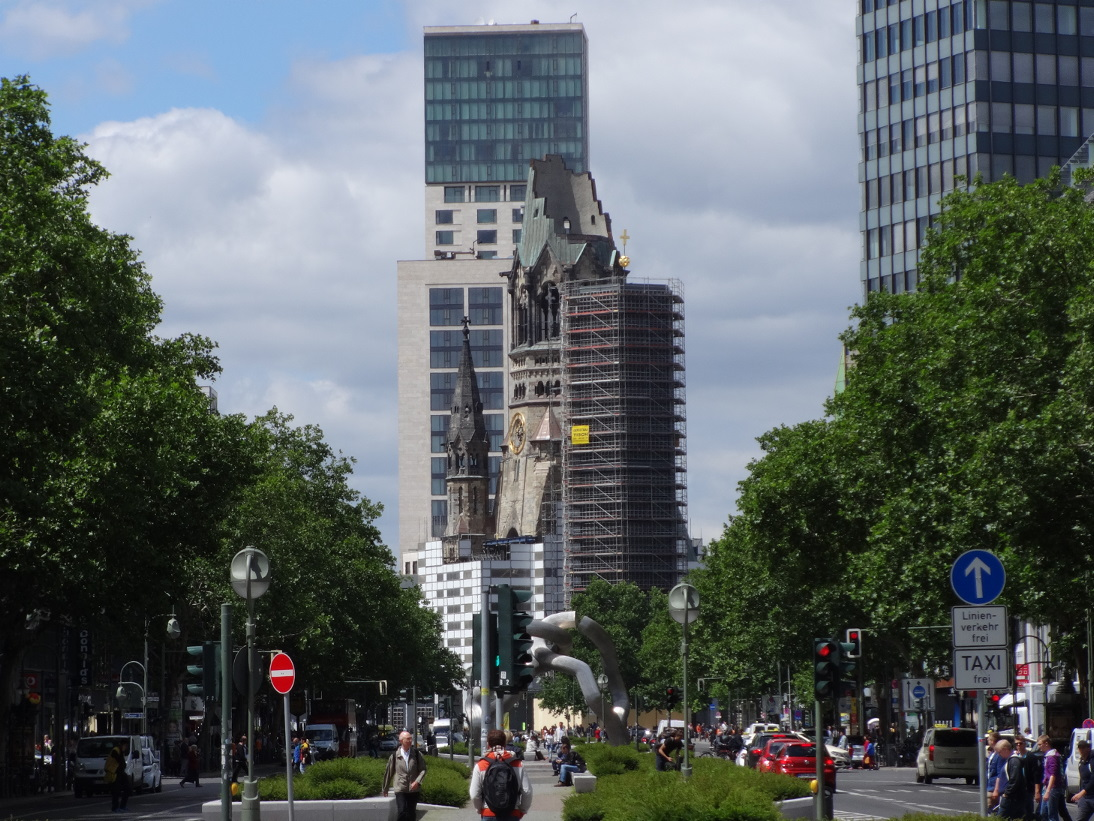 Berlin (176)