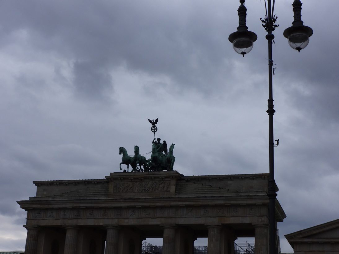 Berlin (153)