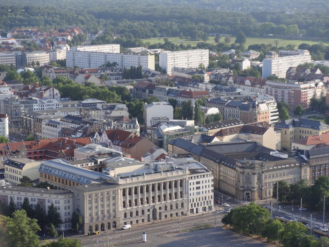 Leipzig (1)