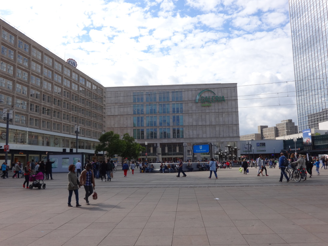 Berlin (151)