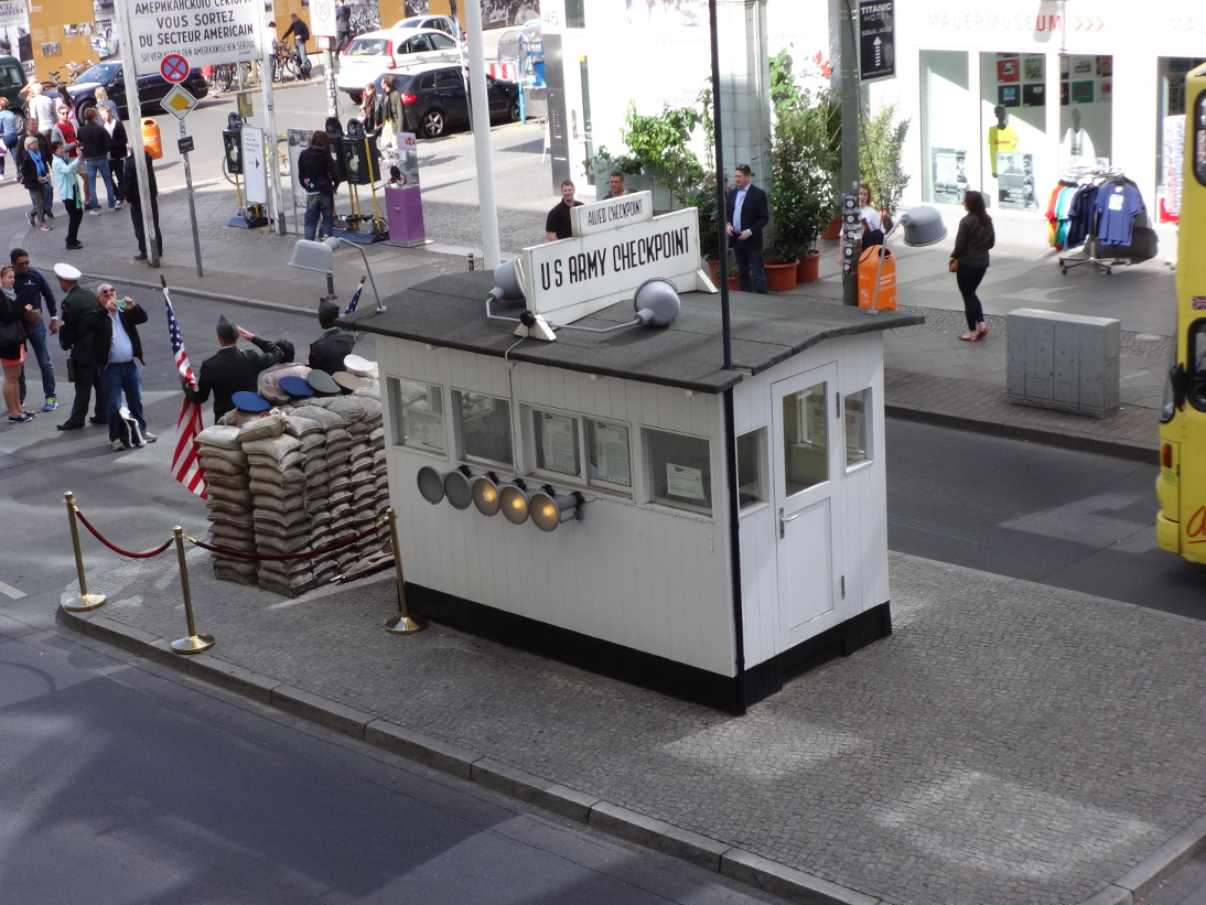 Berlin (188)
