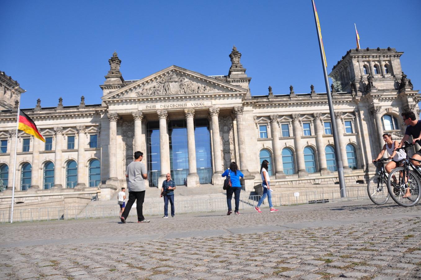 Berlin (131)
