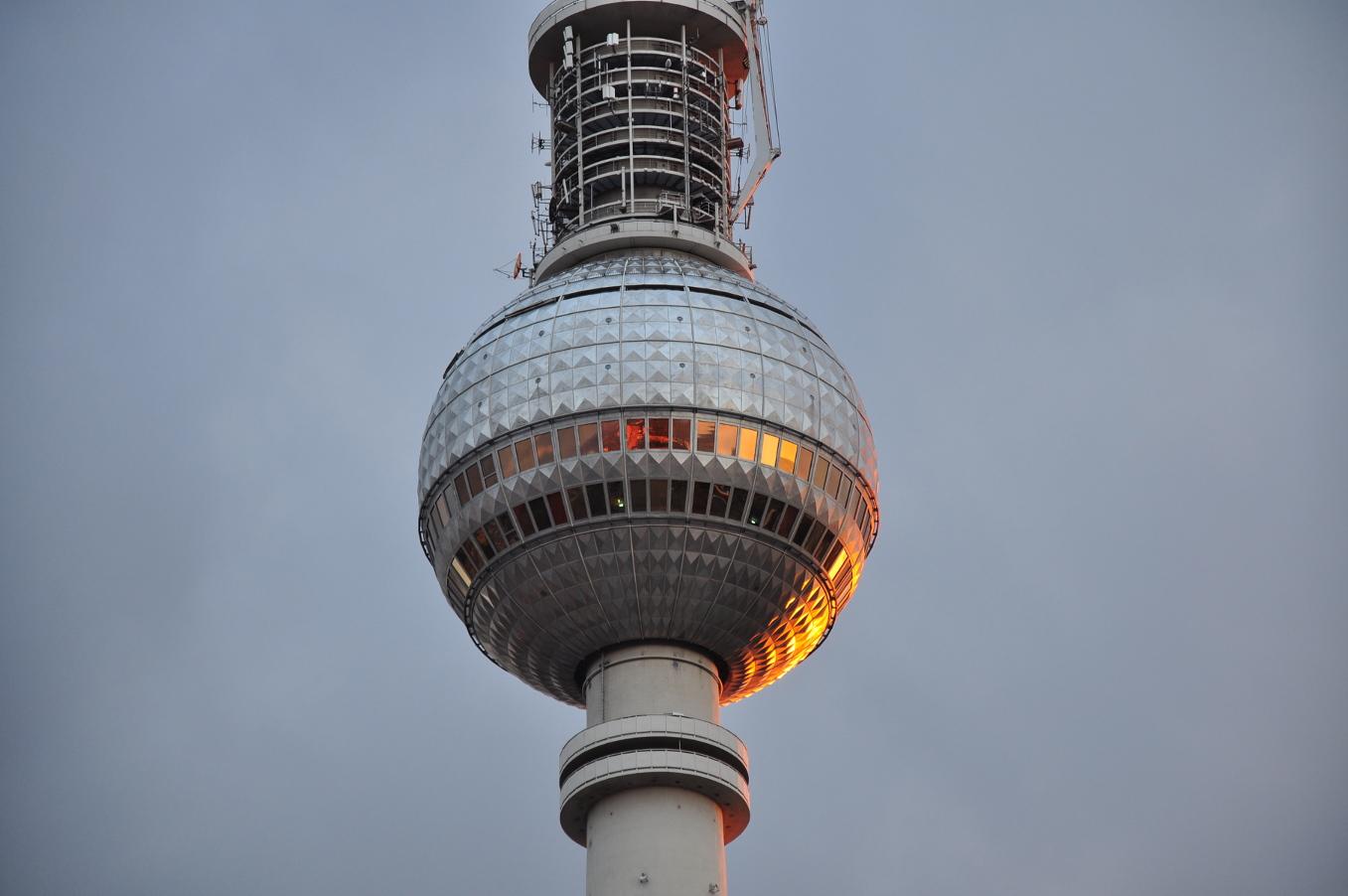 Berlin (143)