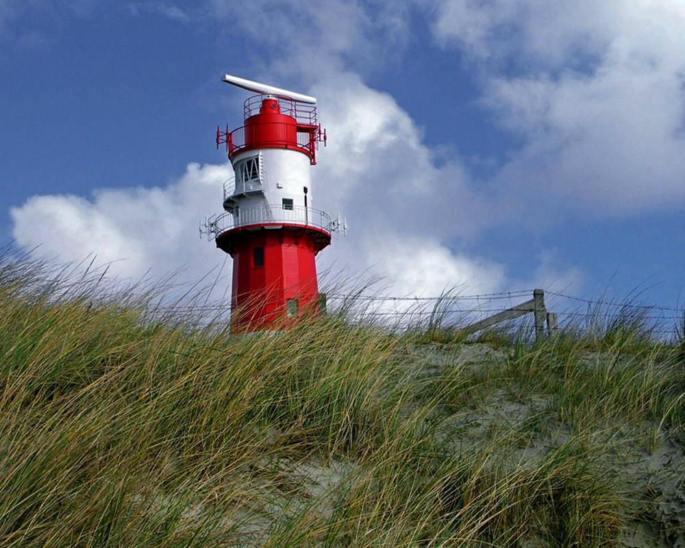Nordsee_Leuchturm_RET